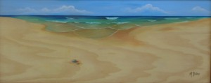 BeachScene7