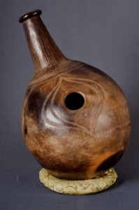UDU Fertility