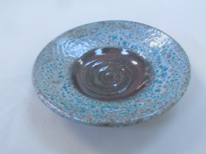 Beach Treasure Dish (2)