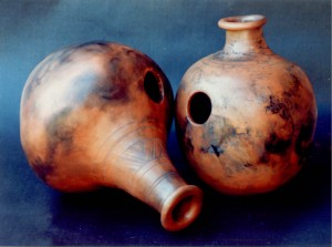 UDU Display