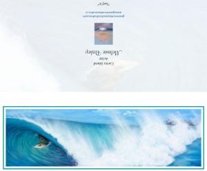 Surf It